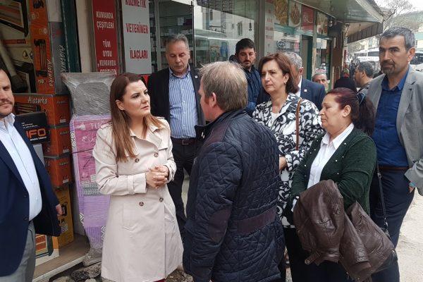 0_Fatma Kaplan Hürriyet (1)(1)