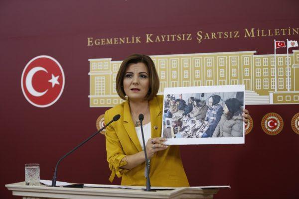 0_Fatma Kaplan Hürriyet (2)