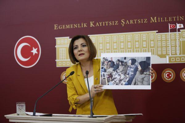 0_Fatma Kaplan Hürriyet (3)