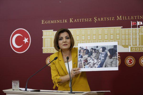 0_Fatma Kaplan Hürriyet (4)