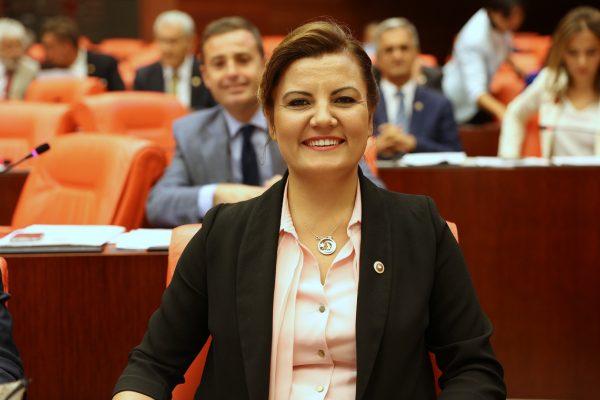 0_Fatma Kaplan Hürriyet