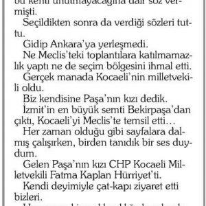 demokrat_kocaeli_20160930_71 (1)