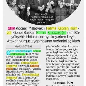 demokratkocael_20171226_11.jpeg