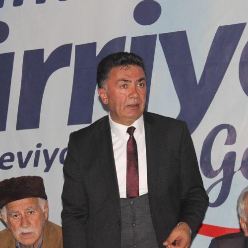 ŞANBAZ YILDIZ (1)