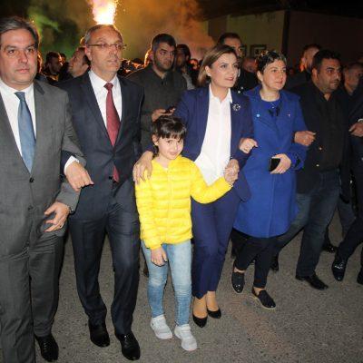 00_ Fatma Kaplan Hürriyet (1)