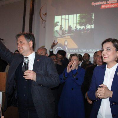 00_ Fatma Kaplan Hürriyet (10)