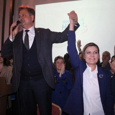 00_ Fatma Kaplan Hürriyet (12)