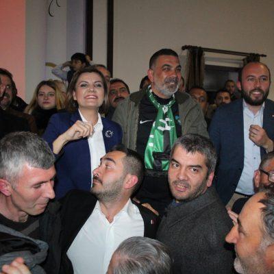 00_ Fatma Kaplan Hürriyet (14)