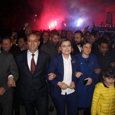 00_ Fatma Kaplan Hürriyet (2)