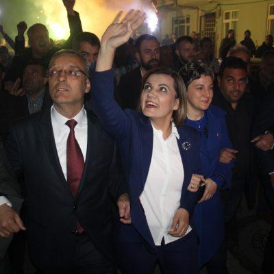 00_ Fatma Kaplan Hürriyet (3)