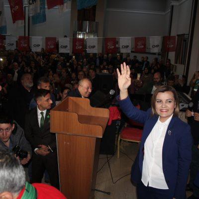 00_ Fatma Kaplan Hürriyet (4)