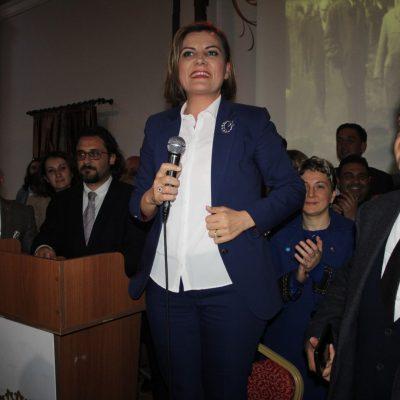 00_ Fatma Kaplan Hürriyet (7)