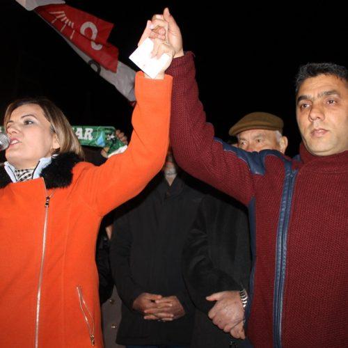 FERDİ YALIN (2)
