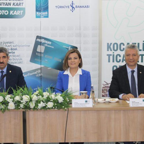 Fatma Kaplan Hürriyet (1)