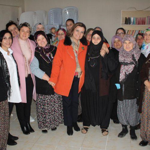 Fatma Kaplan Hürriyet (1) - 2019-03-25T123349.646