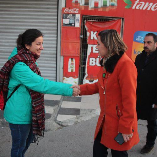 Fatma Kaplan Hürriyet (1) - 2019-03-27T095952.337
