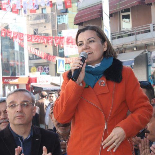 Fatma Kaplan Hürriyet (1) - 2019-03-27T140838.374