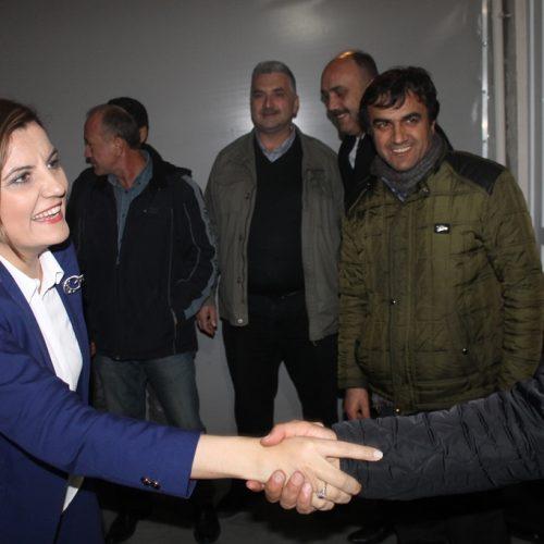 Fatma Kaplan Hürriyet (1) - 2019-03-28T100227.503