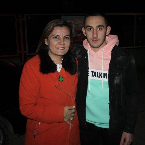 Fatma Kaplan Hürriyet (1) - 2019-03-29T150128.190