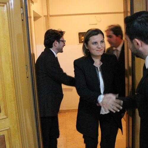 Fatma Kaplan Hürriyet (1) (95)