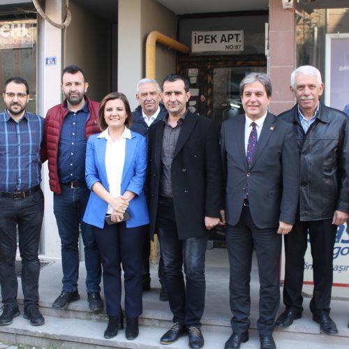 Fatma Kaplan Hürriyet (1) (96)