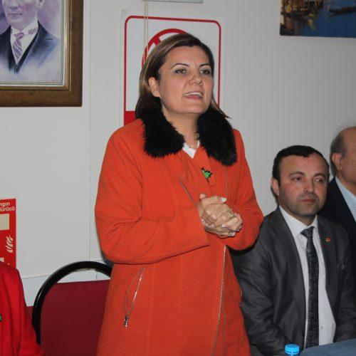 Fatma Kaplan Hürriyet (1) (97)