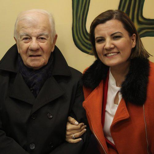 Fatma Kaplan Hürriyet (1) (99)