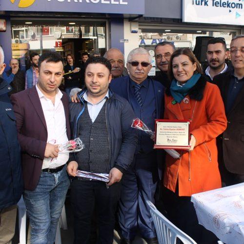 Fatma Kaplan Hürriyet (10) (13)