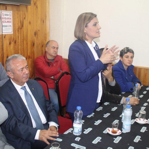 Fatma Kaplan Hürriyet (10) (14)