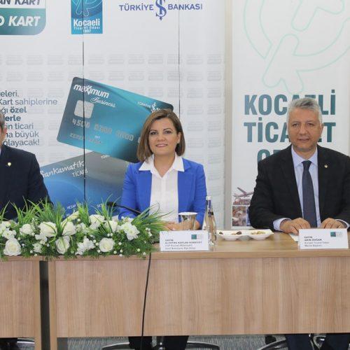 Fatma Kaplan Hürriyet (10)