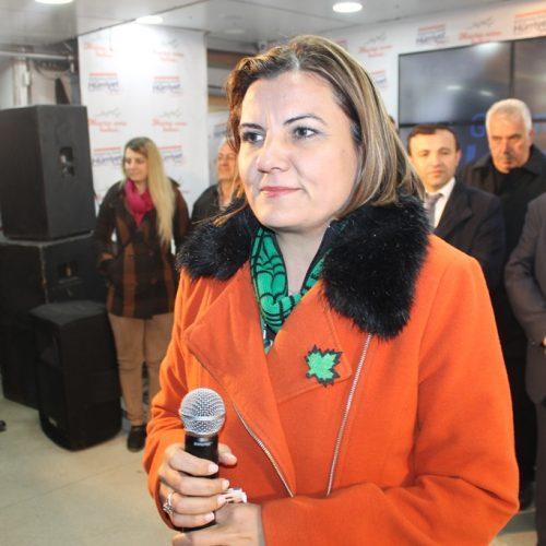 Fatma Kaplan Hürriyet (11)