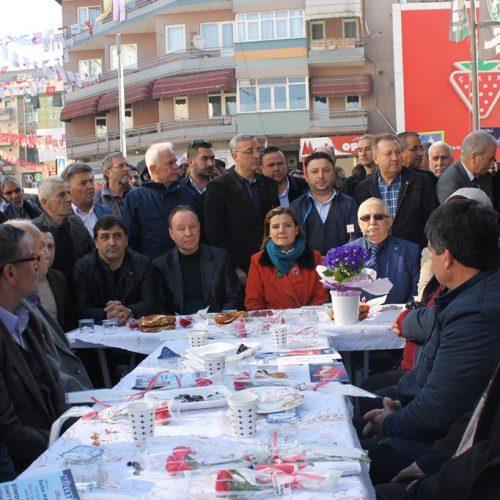 Fatma Kaplan Hürriyet (11) (7)