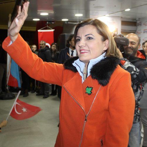 Fatma Kaplan Hürriyet (12)
