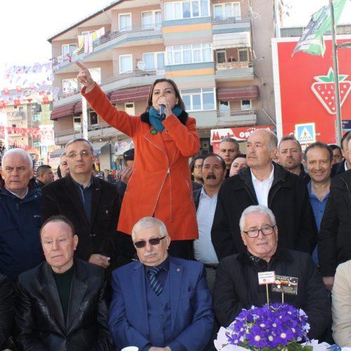 Fatma Kaplan Hürriyet (12) (5)