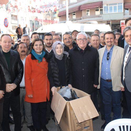 Fatma Kaplan Hürriyet (13) (5)