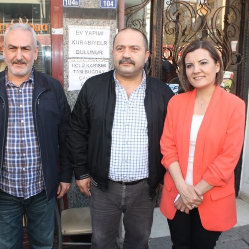 Fatma Kaplan Hürriyet (13)