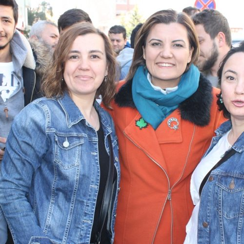 Fatma Kaplan Hürriyet (14) (6)