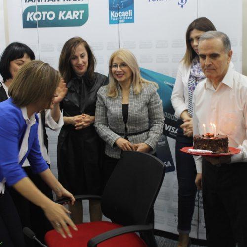 Fatma Kaplan Hürriyet (14)
