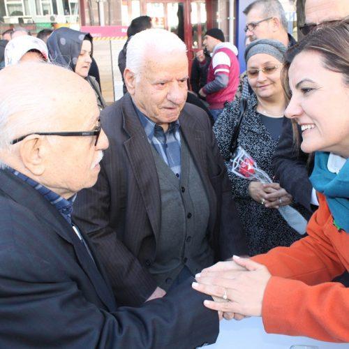 Fatma Kaplan Hürriyet (15) (5)