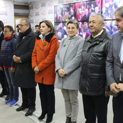 Fatma Kaplan Hürriyet (15)