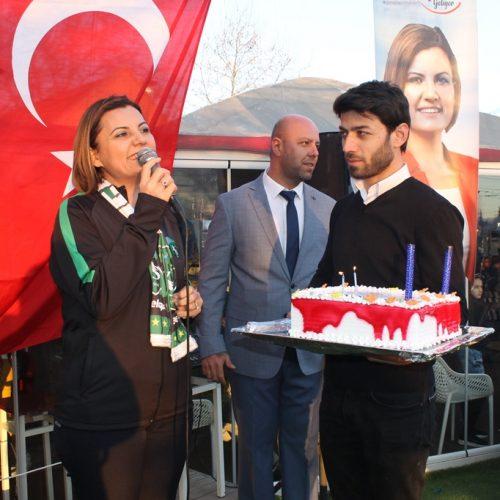 Fatma Kaplan Hürriyet (16)