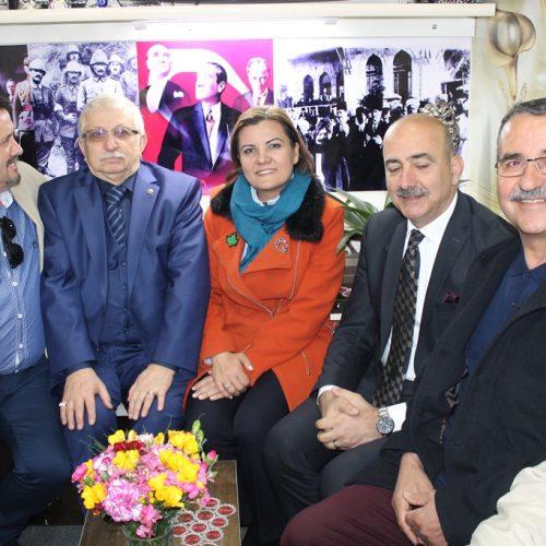 Fatma Kaplan Hürriyet (17) (5)