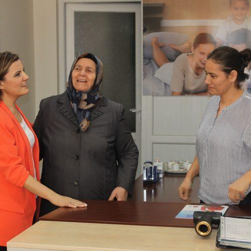Fatma Kaplan Hürriyet (17)