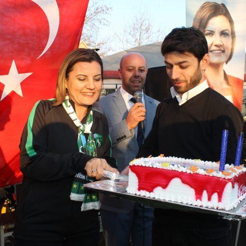 Fatma Kaplan Hürriyet (18)
