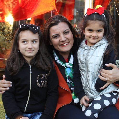 Fatma Kaplan Hürriyet (19)