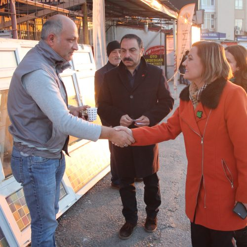 Fatma Kaplan Hürriyet (2) - 2019-03-27T095949.346