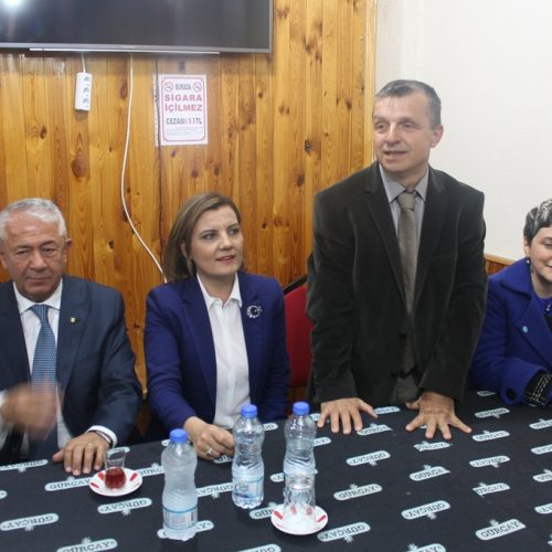 Fatma Kaplan Hürriyet (2) - 2019-03-28T100220.976