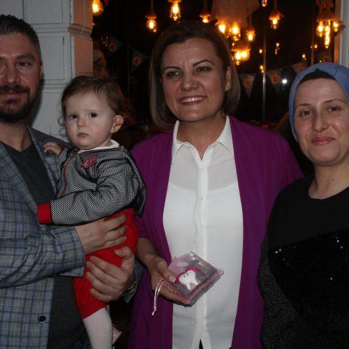 Fatma Kaplan Hürriyet (2) - 2019-03-29T135242.085