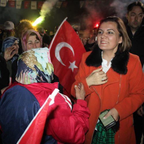Fatma Kaplan Hürriyet (2) - 2019-03-29T144300.681