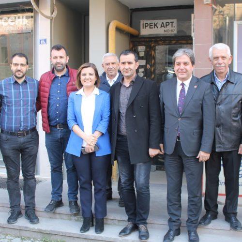 Fatma Kaplan Hürriyet (2) (93)